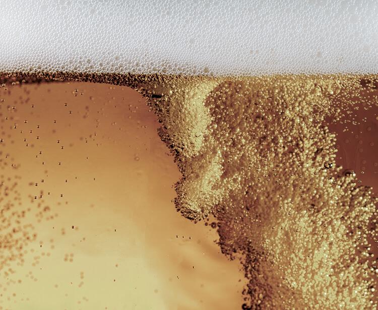 degustazione birra artigianale
