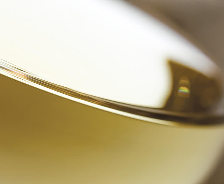 degustazione chardonnay